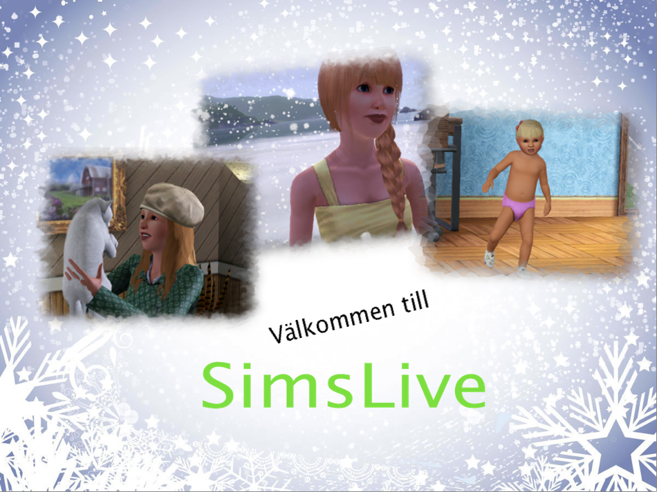 simslive